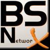 zur Webseite www.BSNetworx.de