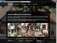 zur Webseite www.ackerbuerger-steinfurt.de