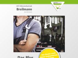 zur Webseite www.autoteam-breilmann.de