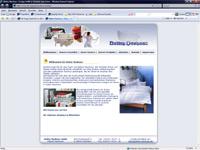 zur Webseite www.betten-neuhaus.de