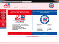 zur Webseite www.ewering-lagertechnik.de