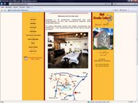 zur Webseite www.grosse-lefert.de