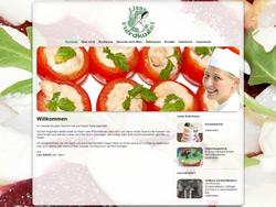 zur Webseite www.herdkugel.de