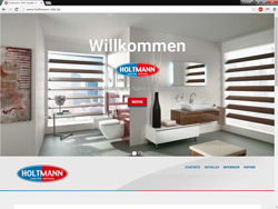 zur Webseite www.holtmann-shk.de