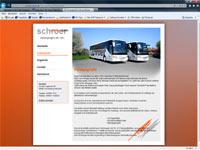 zur Webseite www.schroer-reisen.de