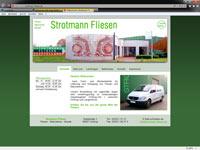 zur Webseite www.strotmann-fliesen.de
