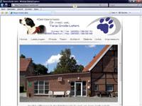 zur Webseite www.tierarzt-steinfurt.de