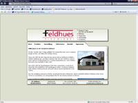 zur Webseite www.tischlerei-feldhues.de