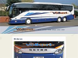 zur Webseite www.voelkert-reisen.de