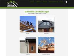 zur Webseite www.deters-kopper.de