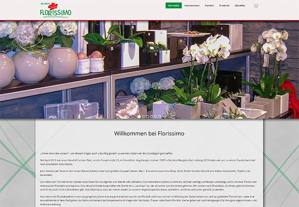 zur Webseite www.florissimo-emsdetten.de
