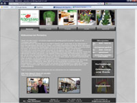 zur Webseite www.florissimo-steinfurt.de