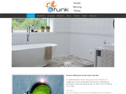 zur Webseite www.funk-shk.de