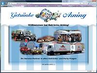 zur Webseite www.getraenke-arning.de