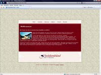zur Webseite www.holskenbaend.de