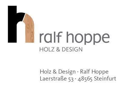 zur Webseite www.holz-design-hoppe.de