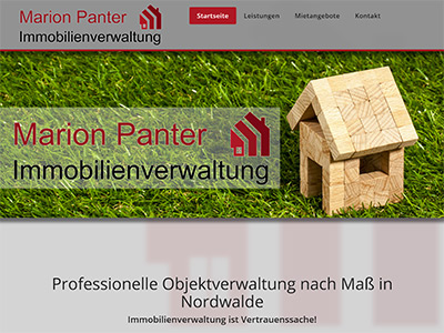 zur Webseite www.immobilien-panter.de