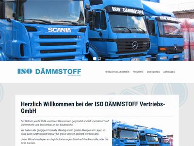 zur Webseite www.iso-emsdetten.de
