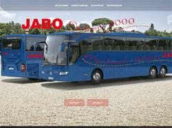 zur Webseite www.jabo-reisen.de