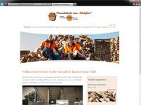 zur Webseite www.kaminholz-aus-steinfurt.de