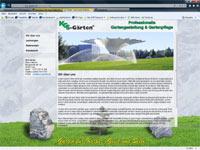 zur Webseite www.kgs-gaerten.de