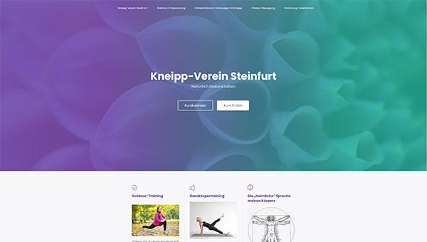 zur Webseite www.kneipp-verein-steinfurt.de