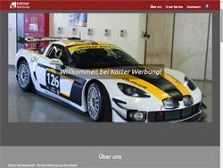 zur Webseite www.koetterwerbung.de