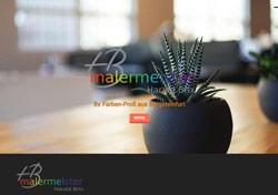 zur Webseite www.maler-steinfurt.de