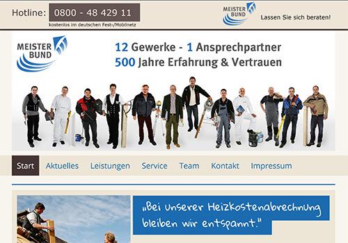 zur Webseite www.meisterbund.de