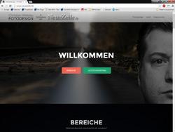 zur Webseite www.neuezeile.de