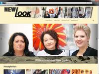 zur Webseite www.newlook-st.de
