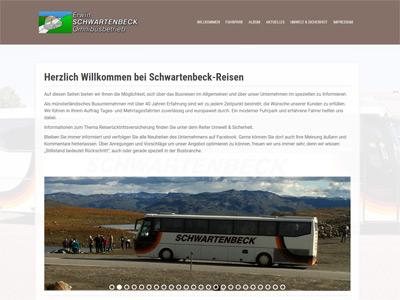 zur Webseite www.schwartenbeck-reisen.de