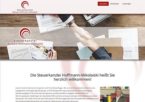 zur Webseite www.stb-hm.de