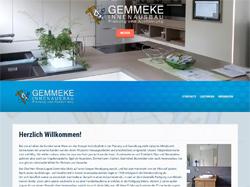 zur Webseite www.tischlerei-gemmeke.de