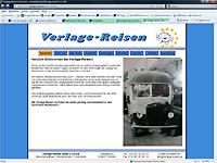 zur Webseite www.verlage-reisen.eu