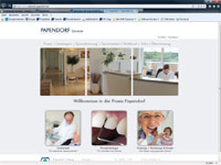 zur Webseite www.zahnarzt-papendorf.de
